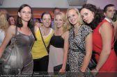 Klub Disko - Platzhirsch - Sa 17.09.2011 - 34
