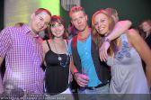 Klub Disko - Platzhirsch - Sa 17.09.2011 - 35