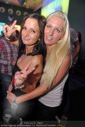 Klub Disko - Platzhirsch - Sa 17.09.2011 - 36