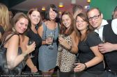 Klub Disko - Platzhirsch - Sa 17.09.2011 - 39