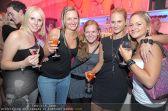 Klub Disko - Platzhirsch - Sa 17.09.2011 - 4