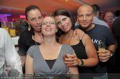 Klub Disko - Platzhirsch - Sa 17.09.2011 - 40