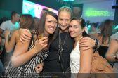 Klub Disko - Platzhirsch - Sa 17.09.2011 - 41