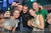 Klub Disko - Platzhirsch - Sa 17.09.2011 - 42