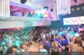 Klub Disko - Platzhirsch - Sa 17.09.2011 - 43