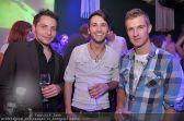 Klub Disko - Platzhirsch - Sa 17.09.2011 - 45