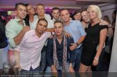 Klub Disko - Platzhirsch - Sa 17.09.2011 - 50