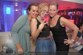 Klub Disko - Platzhirsch - Sa 17.09.2011 - 6