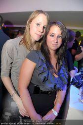 Klub Disko - Platzhirsch - Sa 17.09.2011 - 9