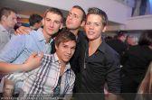 Klub - Platzhirsch - Fr 23.09.2011 - 14