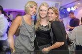 Klub - Platzhirsch - Fr 23.09.2011 - 16