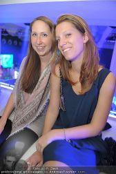 Klub - Platzhirsch - Fr 23.09.2011 - 23
