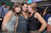 Klub - Platzhirsch - Fr 23.09.2011 - 29