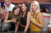 Klub - Platzhirsch - Fr 23.09.2011 - 3