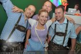 Klub - Platzhirsch - Fr 23.09.2011 - 33