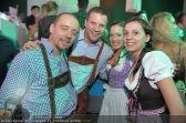 Klub - Platzhirsch - Fr 23.09.2011 - 37