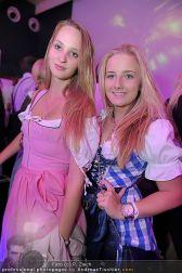 Klub - Platzhirsch - Fr 23.09.2011 - 42