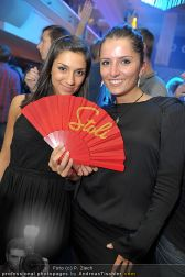 Klub - Platzhirsch - Fr 23.09.2011 - 50