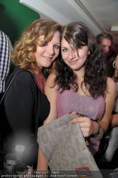 Klub - Platzhirsch - Fr 23.09.2011 - 55