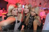Klub - Platzhirsch - Fr 23.09.2011 - 6