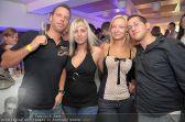 Klub - Platzhirsch - Fr 23.09.2011 - 7