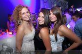 Klub Disko - Platzhirsch - Sa 24.09.2011 - 1
