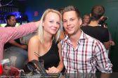 Klub Disko - Platzhirsch - Sa 24.09.2011 - 13