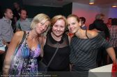 Klub Disko - Platzhirsch - Sa 24.09.2011 - 14