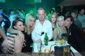 Klub Disko - Platzhirsch - Sa 24.09.2011 - 16