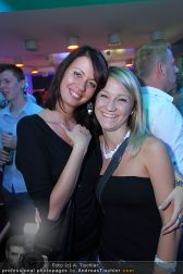 Klub Disko - Platzhirsch - Sa 24.09.2011 - 18