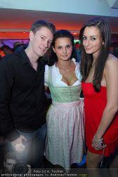Klub Disko - Platzhirsch - Sa 24.09.2011 - 20