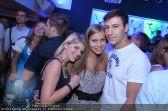 Klub Disko - Platzhirsch - Sa 24.09.2011 - 21
