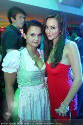 Klub Disko - Platzhirsch - Sa 24.09.2011 - 22