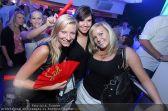 Klub Disko - Platzhirsch - Sa 24.09.2011 - 25
