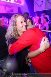 Klub Disko - Platzhirsch - Sa 24.09.2011 - 28