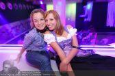 Klub Disko - Platzhirsch - Sa 24.09.2011 - 32