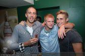 Klub Disko - Platzhirsch - Sa 24.09.2011 - 40