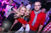 Klub Disko - Platzhirsch - Sa 24.09.2011 - 5