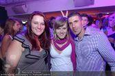 Klub Disko - Platzhirsch - Sa 24.09.2011 - 7