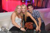 Klub Disko - Platzhirsch - Sa 24.09.2011 - 9