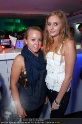 Klub - Platzhirsch - Fr 30.09.2011 - 12