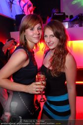 Klub - Platzhirsch - Fr 30.09.2011 - 29