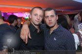 Klub Disko - Platzhirsch - Sa 01.10.2011 - 13