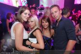 Klub Disko - Platzhirsch - Sa 01.10.2011 - 26