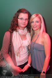 Klub Disko - Platzhirsch - Sa 01.10.2011 - 27
