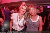 Klub Disko - Platzhirsch - Sa 01.10.2011 - 32