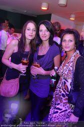 Klub Disko - Platzhirsch - Sa 01.10.2011 - 40