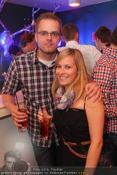 Klub Disko - Platzhirsch - Sa 01.10.2011 - 45
