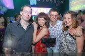 Klub Disko - Platzhirsch - Sa 01.10.2011 - 49