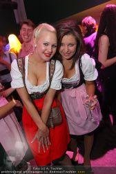 Klub Disko - Platzhirsch - Sa 01.10.2011 - 5